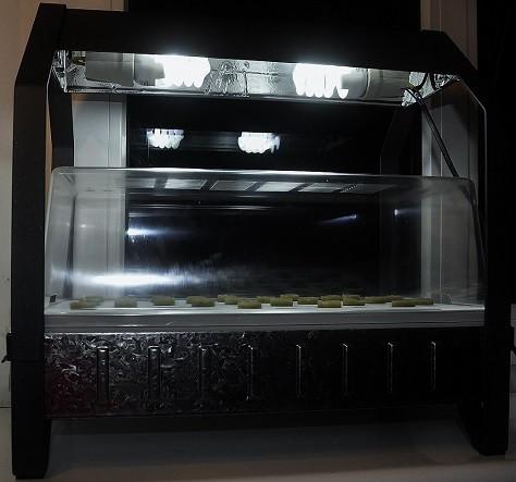 jak zamontowac inne oswietlenie ikea