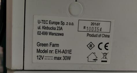 green farm 1