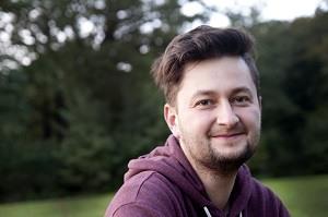 Kamil Niedzielski